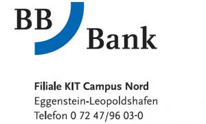 BBBank_KIT