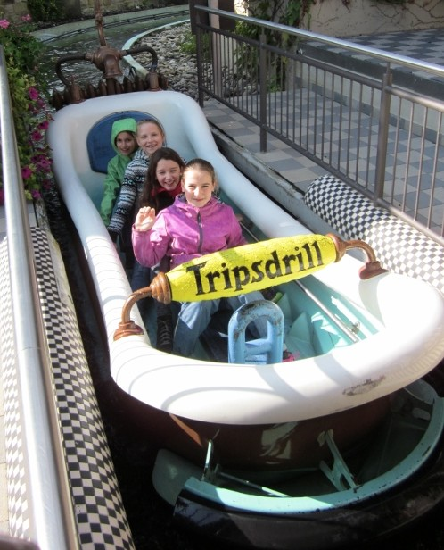 Tripsdrill2015_1